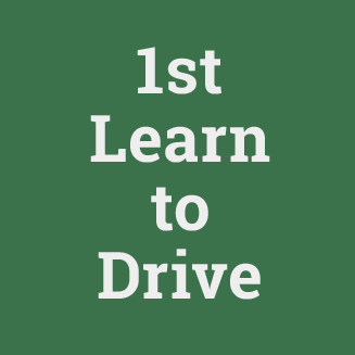 Driving School Portland, OR | 1st Learn To Drive